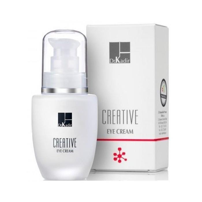 Крем для глаз Креатив, 30 мл/ Creative eye Cream, 30 ml