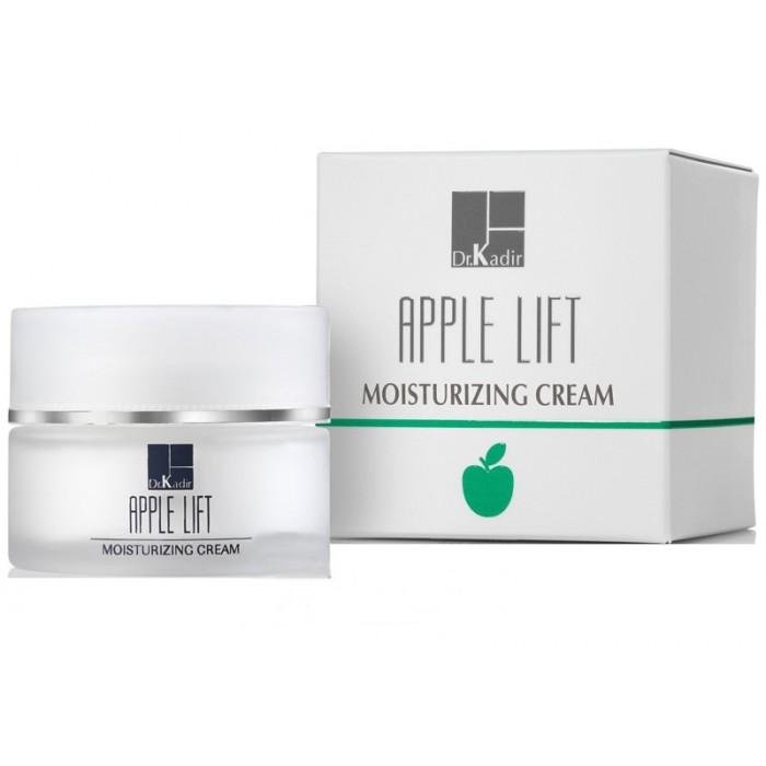 Яблочный лифтинг для увлажнения, 50 мл / Apple Lift Moisturizing Cream, 50 ml