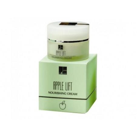 Питательный крем для нормальной и сухой кожи, 50 мл / Apple Lift Noirishing Cream, 50 ml