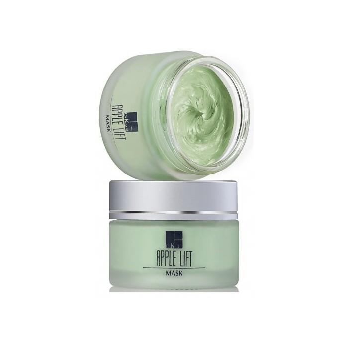 Омолаживающая маска для нормальной и сухой кожи, 50 мл / Apple Lift Mask, 50 ml