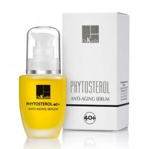 Сыворотка против старения для сухой кожи, 30 мл / Anti-aging Serum for dry skin, 30 ml