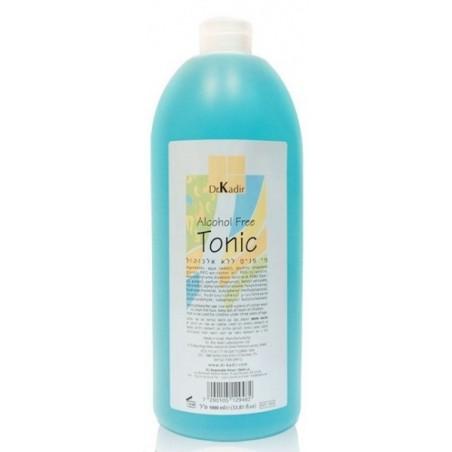 Очищающий тоник без спирта, 1000 мл / Alcohol Free Cleansing Tonic, 1000 ml