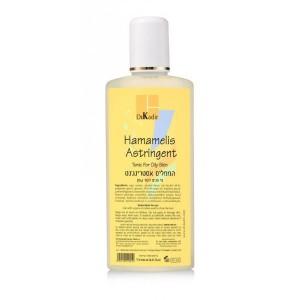 Тоник с экстрактом гамамелиса для жирной кожи, 250 мл / Astri Hamamelis Tonic for oily skin, 250 ml