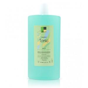 Камфорный тоник для жирной кожи, 1000 мл / Kamphor tonic, 1000 ml