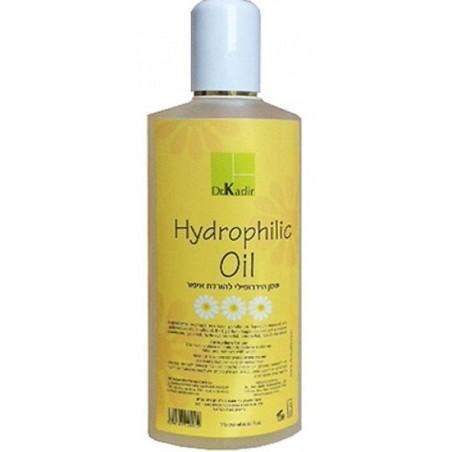 Гидрофильное очищающие масло, 1000 мл  / Hydrophylic Oil, 1000 ml