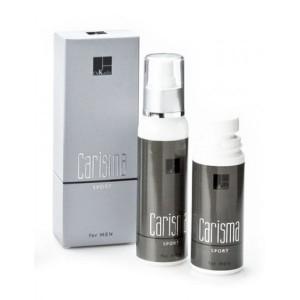 Шариковый дезодорант Спорт, 70 гр / Deodorant Roll-On Sport, 70 gr