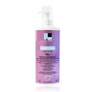 Гель для интимной гигиены, 250 мл / Feminine Hygienic Soap, 250 ml