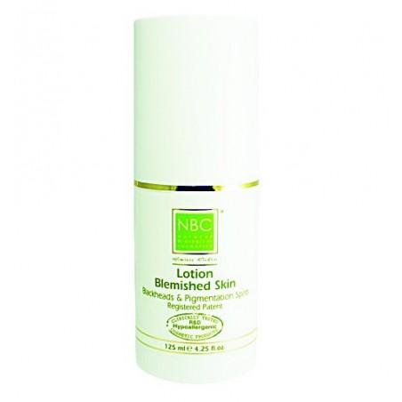 Лосьон для проблемной кожи (акне), 125 мл / Lotion For Blemished Skin, 125 ml