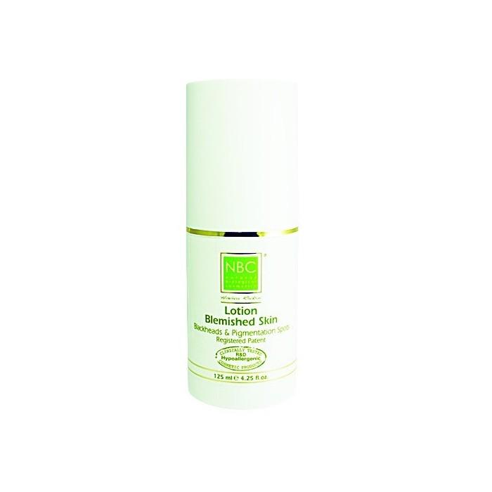 Лосьон для проблемной кожи (акне), 500 мл / Lotion For Blemished Skin, 500 ml