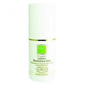Лосьон для проблемной кожи, 1000 мл / Lotion For Blemished Skin, 1000 ml