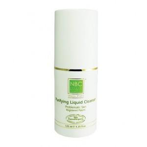 Жидкое мыло для проблемной и жирной кожи, 125 мл / Purifying Liquid Cleanser, 125 ml
