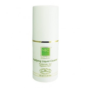 Жидкое мыло для проблемной и жирной кожи 500 мл / Purifying Liquid Cleanser 500 ml