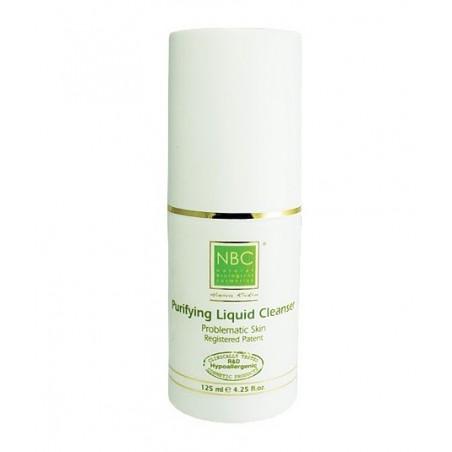 Жидкое мыло для проблемной и жирной кожи, 500 мл / Purifying Liquid Cleanser, 500 ml