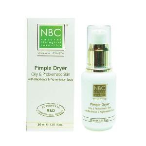 Корректор для проблемной кожи, 30 мл / Pimple Drier, 30 ml
