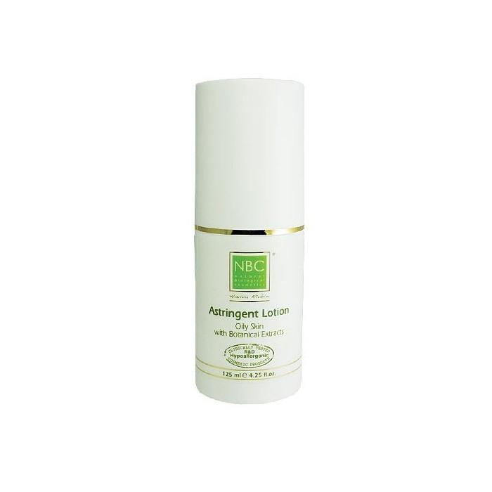 Лосьон для жирной кожи, 1000 мл / Astringent For Oily Skin, 1000 ml