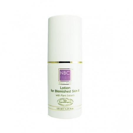 Лосьон для проблемной кожи (осветляющий), 125 мл / Lotion For Blemished Skin II, 125 ml