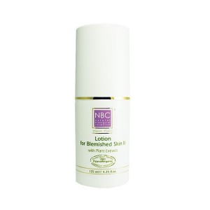 Лосьон для проблемной кожи (осветляющий), 500 мл / Lotion For Blemished Skin II, 500 ml
