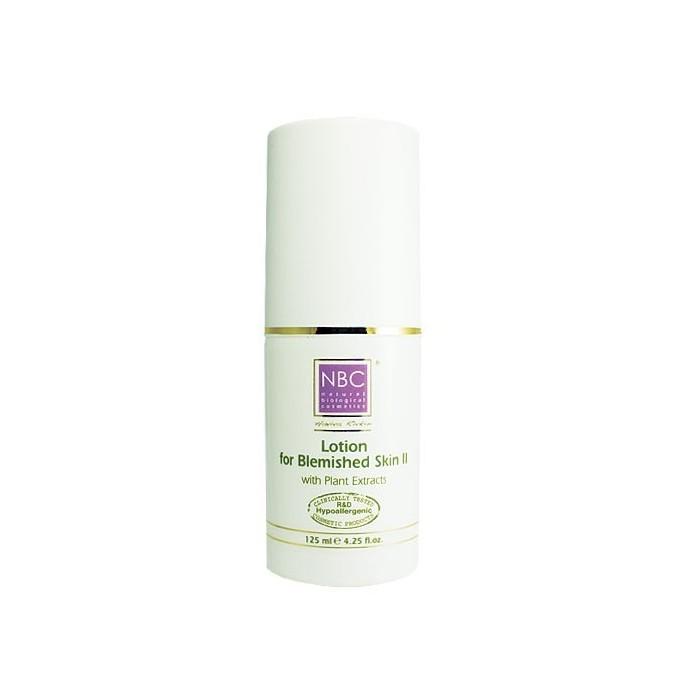 Лосьон для проблемной кожи (осветляющий), 1000 мл / Lotion For Blemished Skin II, 1000 ml