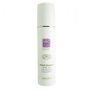 Растительный шампунь для всех типов волос, 1000 мл / Herbal Shampoo, 1000 ml