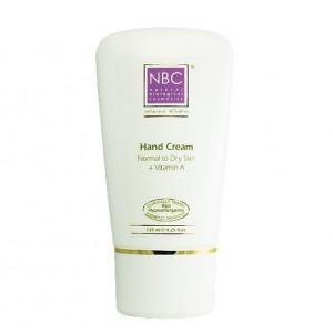 Крем для рук, 250 мл / Hand Cream, 250 ml