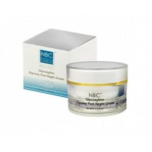 Активный АХА крем-пилинг с гликолевой кислотой, 50 мл / Glycoxy Peel Cream Night Cream, 50 ml
