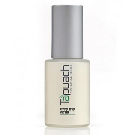 Крем вокруг глаз для очень сухой кожи, 30 мл / Eye Cream Forte, 30 ml