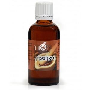 Капли для подсушивания жирной кожи, 20 мл / San skin, 20 ml
