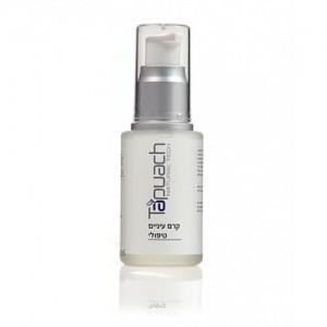 Крем-лифтинг для кожи вокруг глаз, 30 мл / Eye Lifting Cream, 30 ml