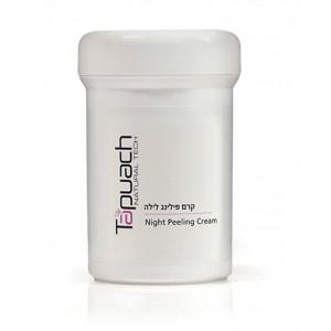 Ночной крем-пилинг для лица, 250 мл / Peeling Night Cream, 250 ml