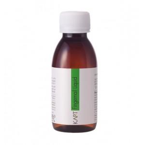 Жидкость для ухода за ногтями, 120 мл / Fingernail Liquid, 120 ml