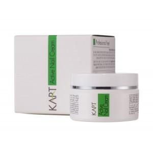 Крем для лечения ногтевого грибка, 20 мл / Nail Care Cream, 20 ml
