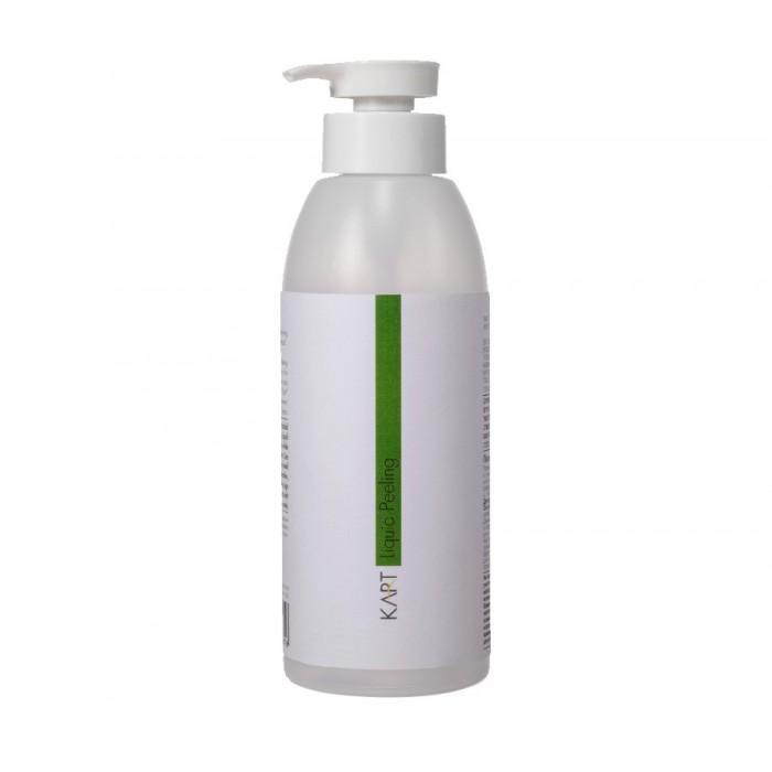 Жидкий Пилинг-Гель, 250 мл / Liquid Peeling Gel, 250 ml