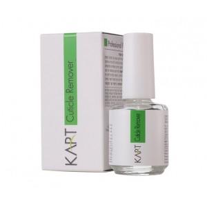 Размягчитель кутикулы, 15 мл / Cuticle Remover, 15 ml