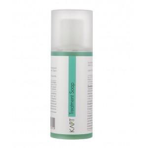 Лечебное мыло для ног, 150 мл / Treatment Soap, 150 ml