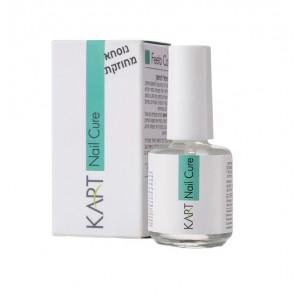 Жидкость для лечения ногтевого грибка, 15 мл / Hygienic Nail Restorer - nail cure, 15 ml