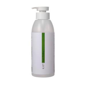 Пилинговая вода для педикюра, 1000 мл / Liquid Peeling, 1000 ml