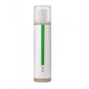 Жидкое мыло для ухода за стопой, 250 мл / Feet Treatment Liquid Soap, 250 ml
