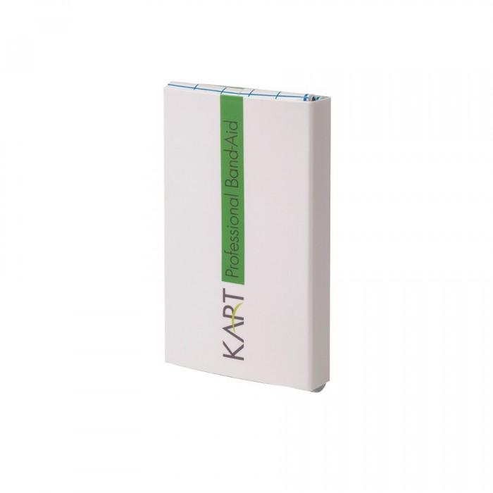 Бактерицидный пластырь для педикюра, 1 шт. / Professional plaster, 1 Unit