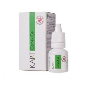 Корнекс гель для размягчения мозолей, 10 мл / Cornex Gel, 10 ml