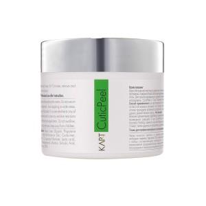 Крем-пилинг (Мокопил), 100 мл / CuticPeel, 100 ml