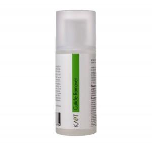 Размягчитель кутикулы, 150 мл / Cuticle Remover, 150 ml