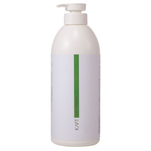 Гель пилинг, 1000 мл / Liquid Peeling Gel, 1000 ml