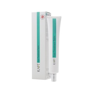 Лечебная мазь для ног, 50 мл / Natural Treating Ointment, 50 ml
