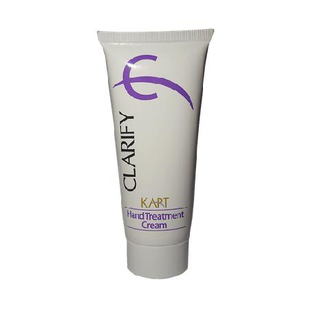 Лечебный крем для рук, 70 мл / Hand Cream, 70 ml