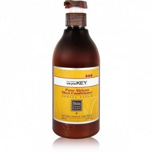 Восстанавливающий кондиционер, 500 мл / Treatment Conditioner, 500 ml