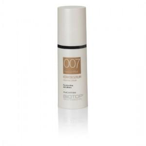 Сыворотка для волос с кератином, 30 мл / Keratin Serrum, 30 ml