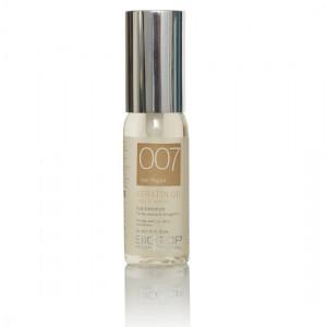 Масло для волос с кератином, 30 мл / 007 Keratin Oil, 30 ml