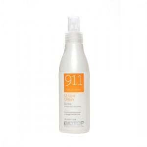 Сыворотка-спрей для волос, 285 мл / Quinoa Serum Spray 911, 285 ml