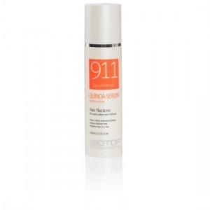 Сыворотка для волос, 125 мл / Quinoa Serum 911, 125 ml