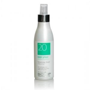 Спрей для укладки, 250 мл / 20 Volumizing Boost Hair Spray, 250 ml